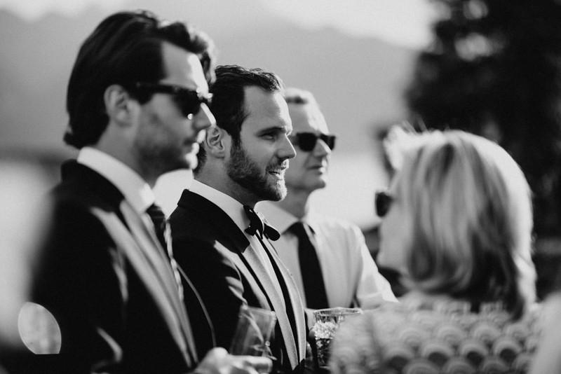 V+L_wedding-437