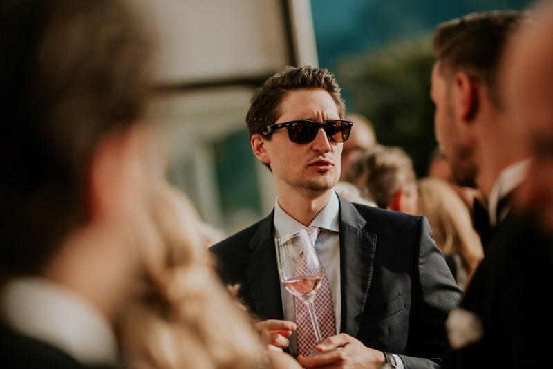 V+L_wedding-456