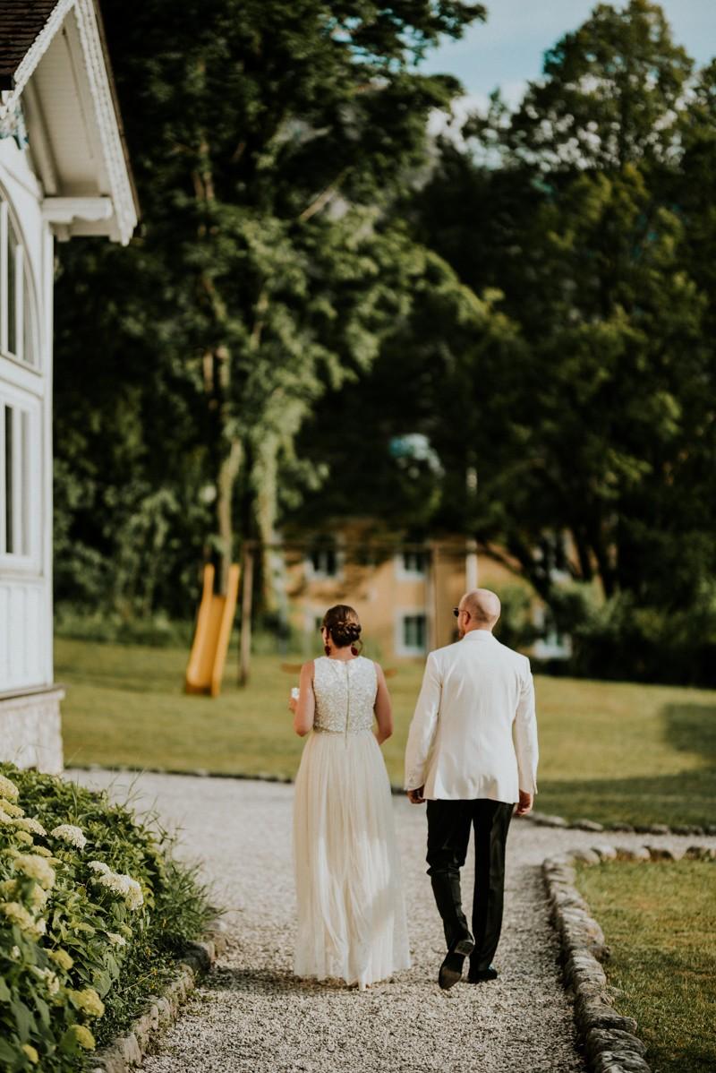 V+L_wedding-467