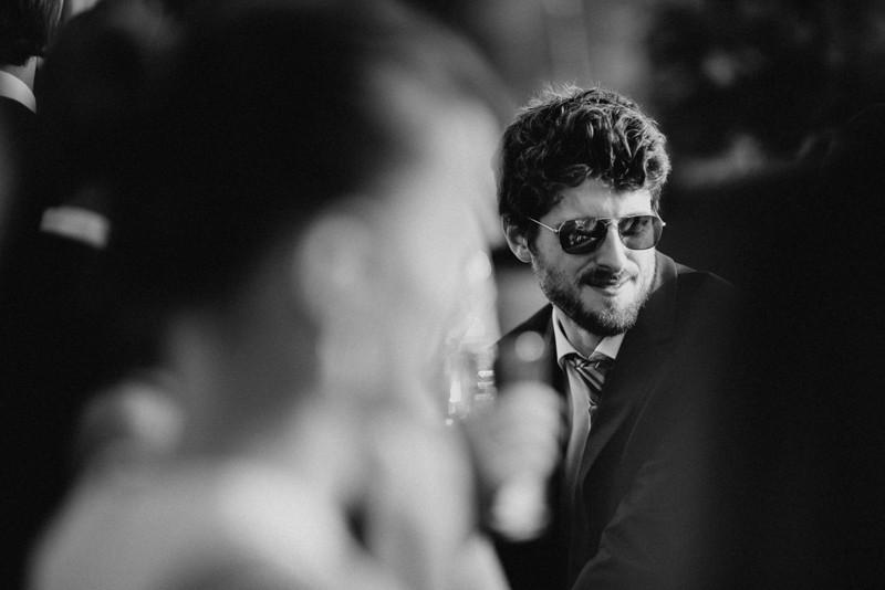 V+L_wedding-469