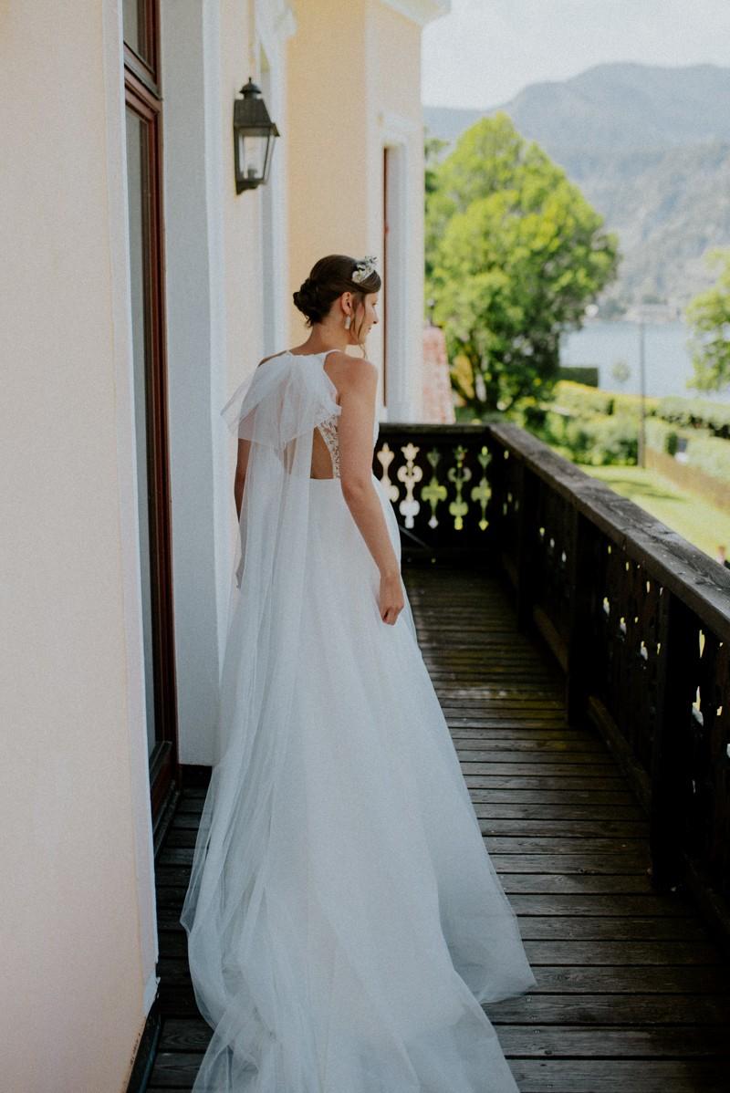 V+L_wedding-47