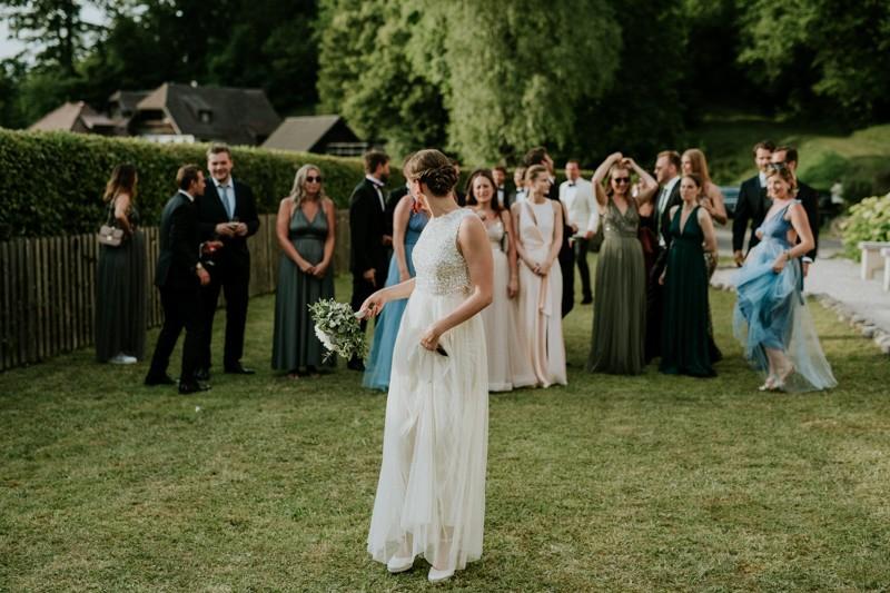 V+L_wedding-478