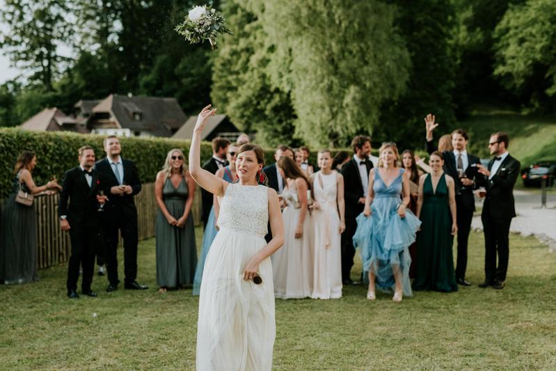V+L_wedding-479