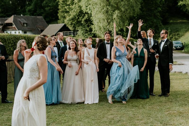 V+L_wedding-480