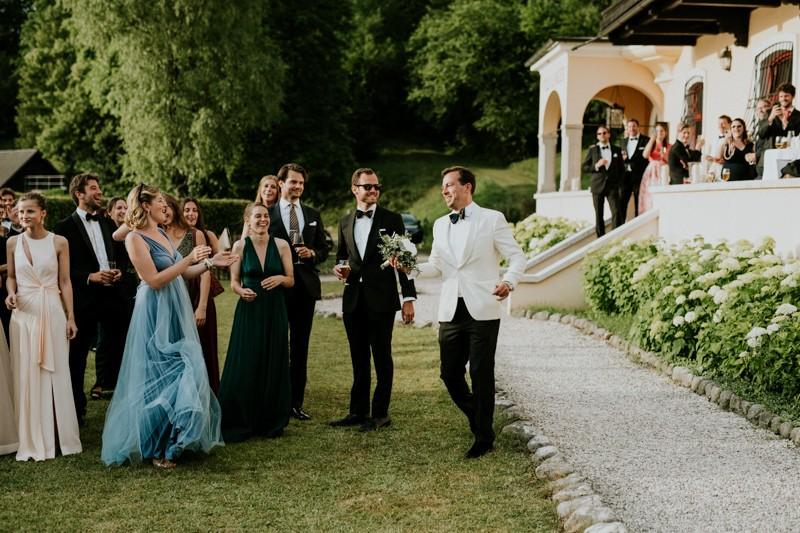 V+L_wedding-482