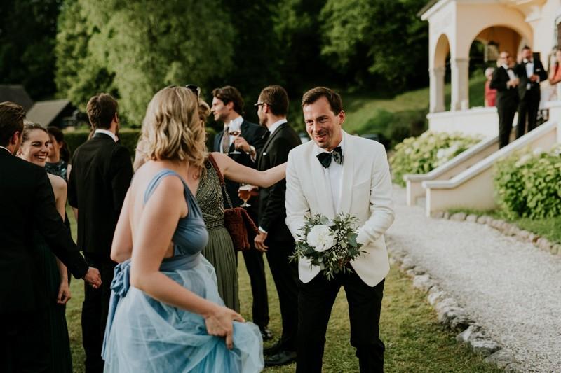 V+L_wedding-485