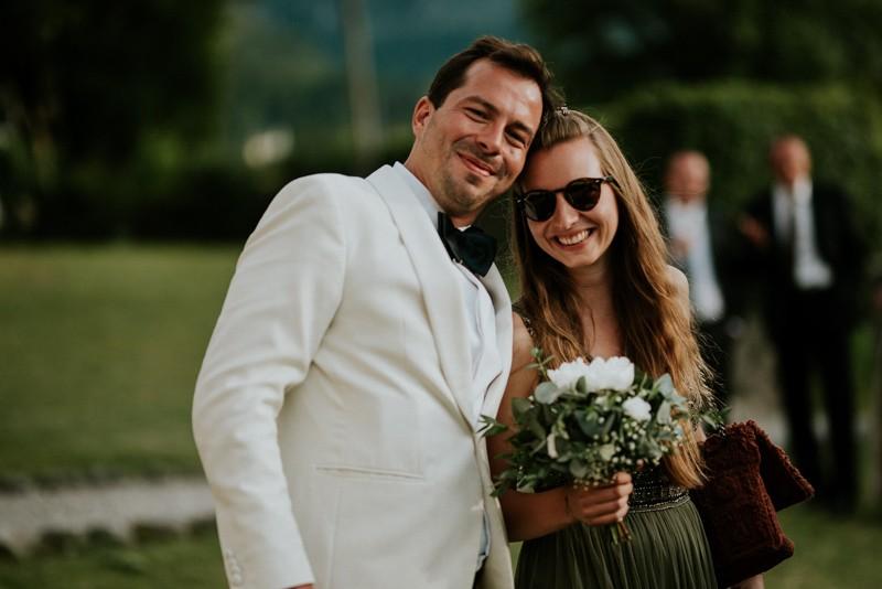 V+L_wedding-497