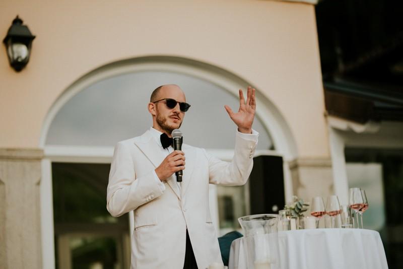 V+L_wedding-508