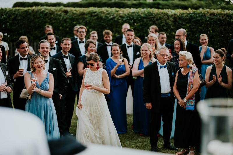 V+L_wedding-532