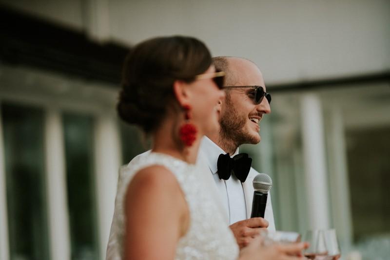 V+L_wedding-535