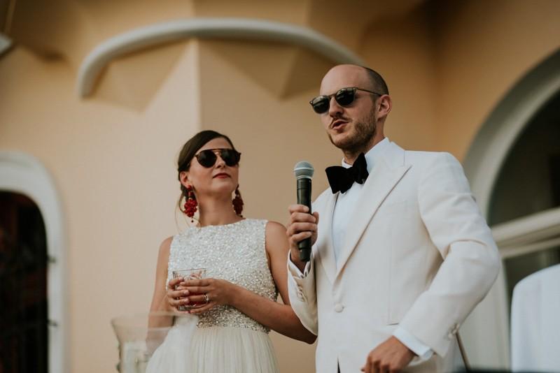 V+L_wedding-538