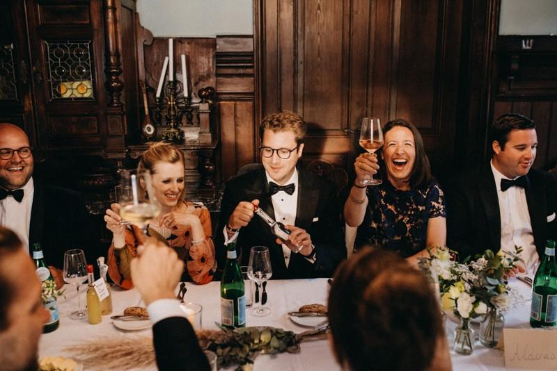 V+L_wedding-546