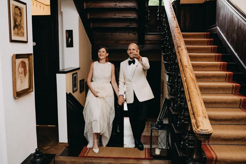 V+L_wedding-549