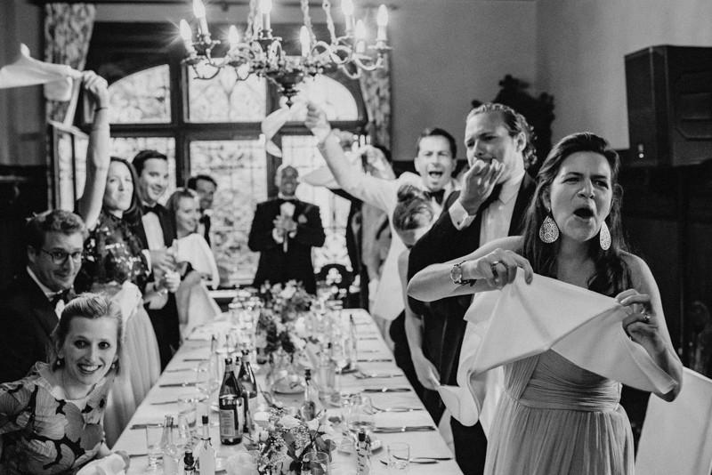 V+L_wedding-551