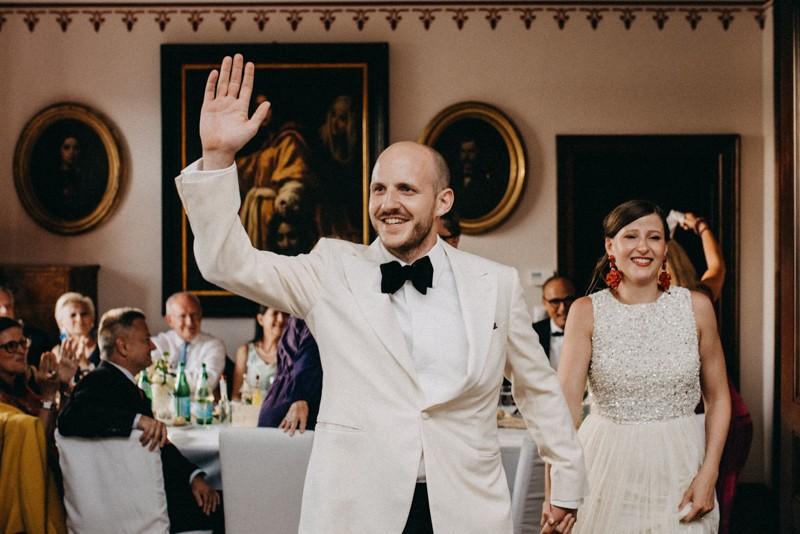 V+L_wedding-555