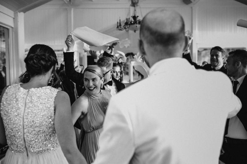 V+L_wedding-556