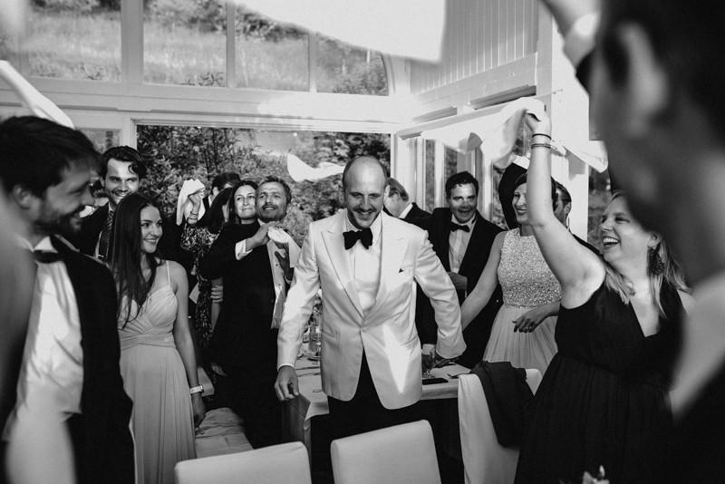 V+L_wedding-558