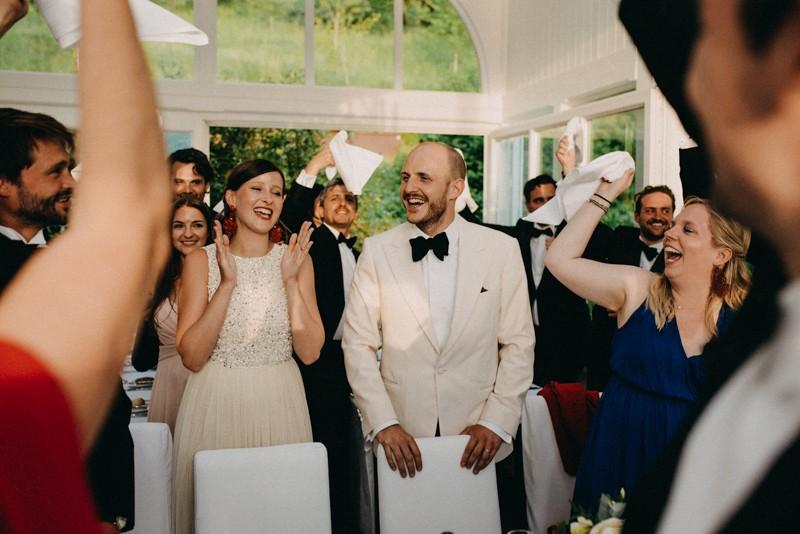 V+L_wedding-559