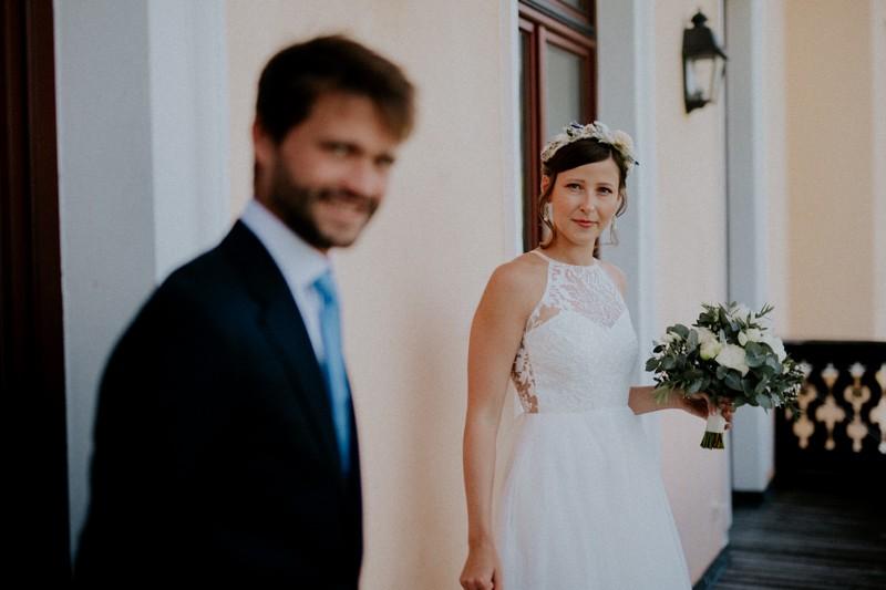 V+L_wedding-56