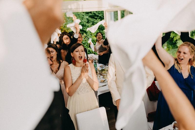 V+L_wedding-561