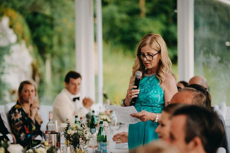 V+L_wedding-564