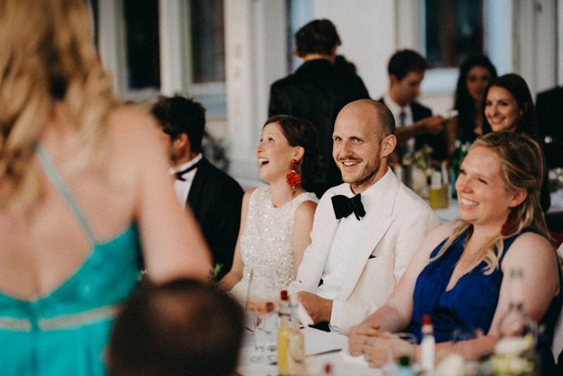 V+L_wedding-565