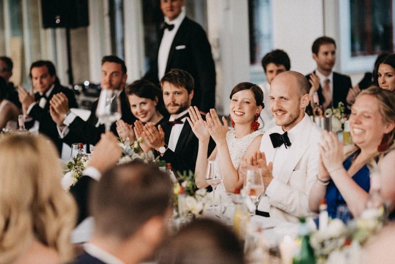 V+L_wedding-569