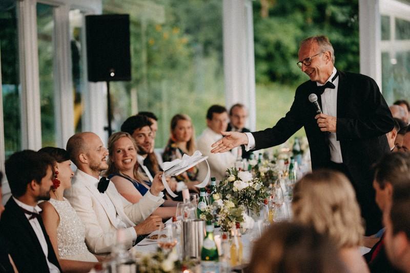 V+L_wedding-576