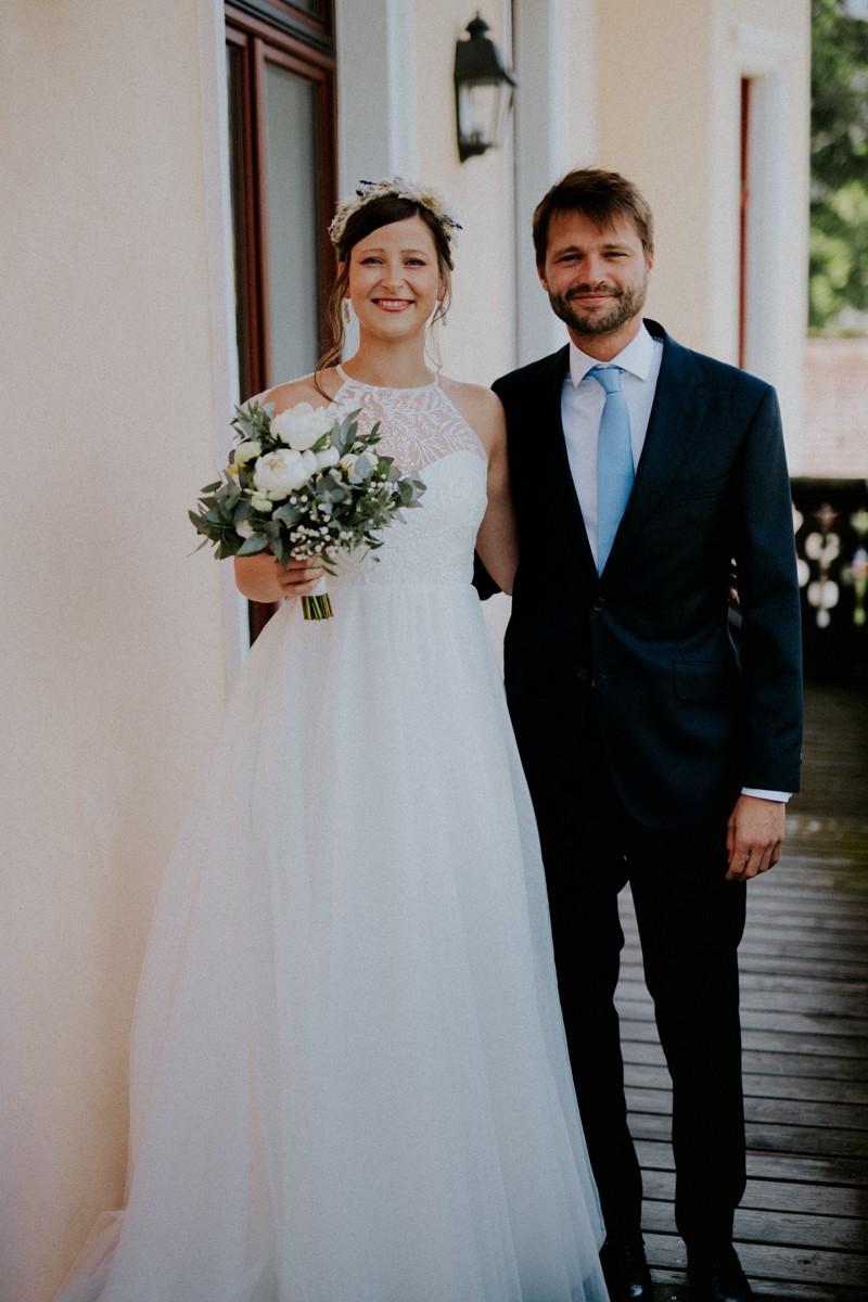 V+L_wedding-58