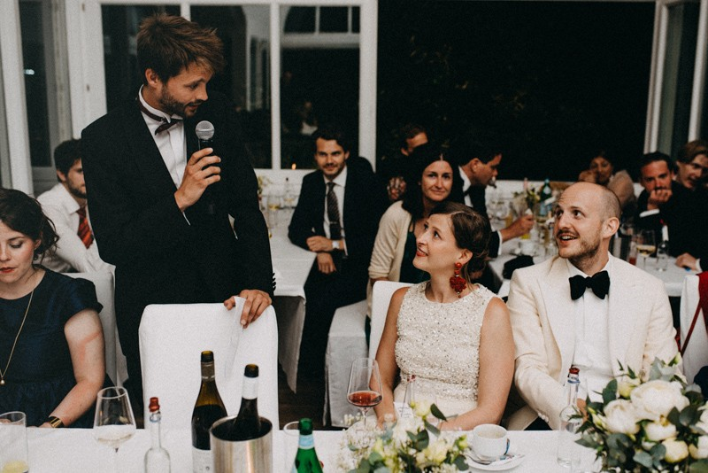 V+L_wedding-580