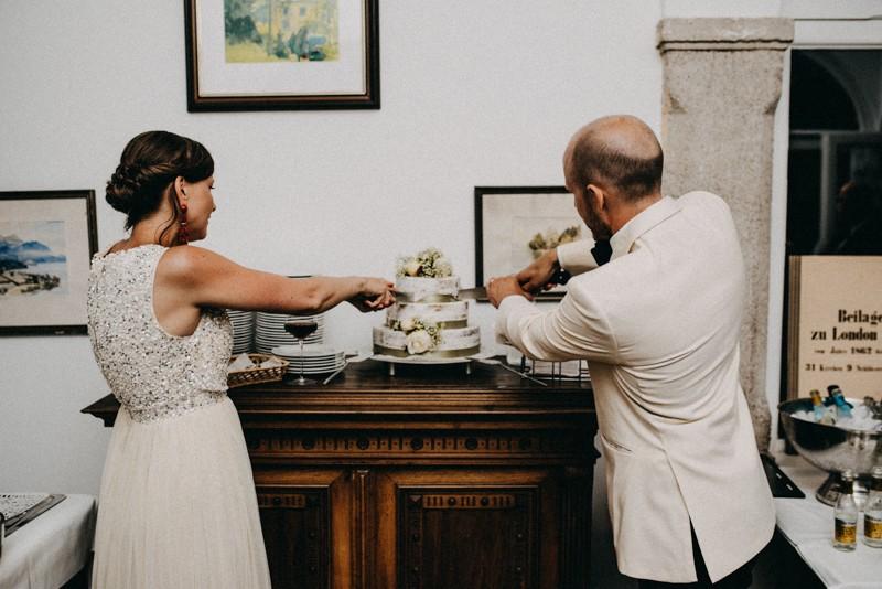 V+L_wedding-589