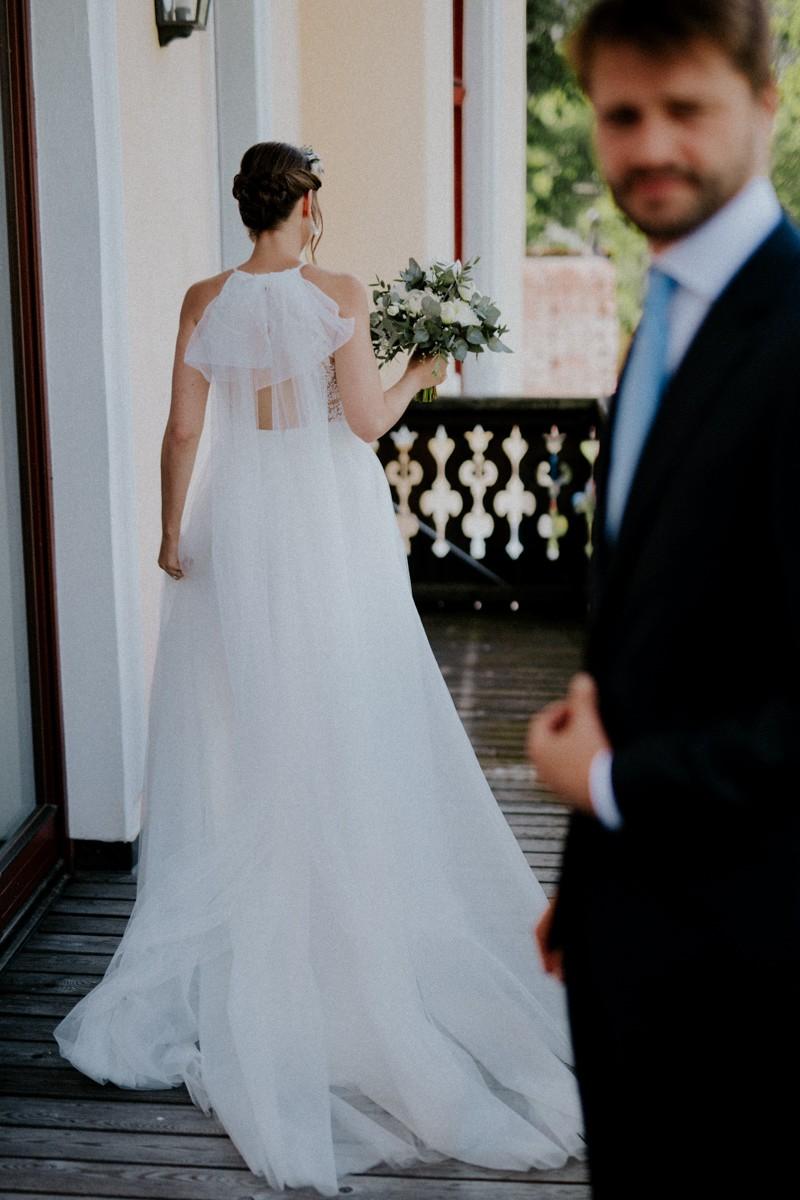 V+L_wedding-59