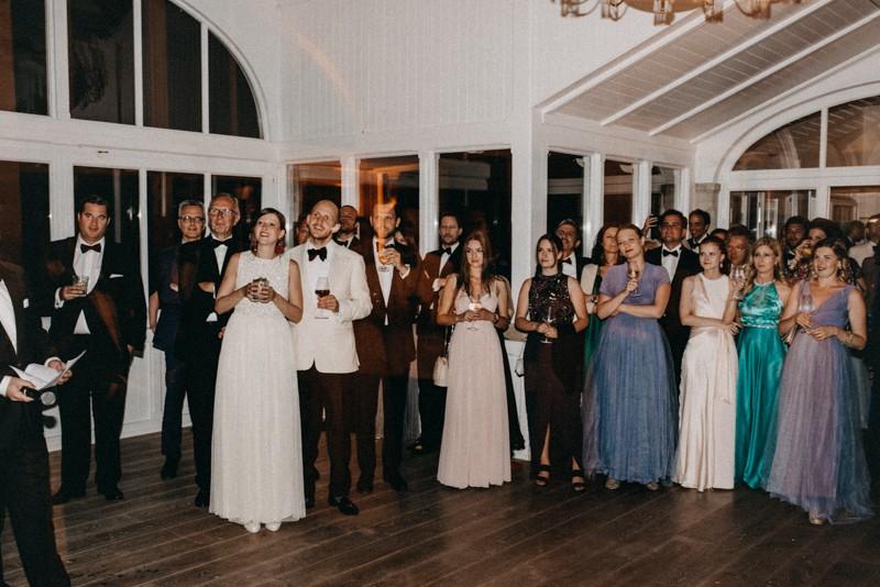 V+L_wedding-605