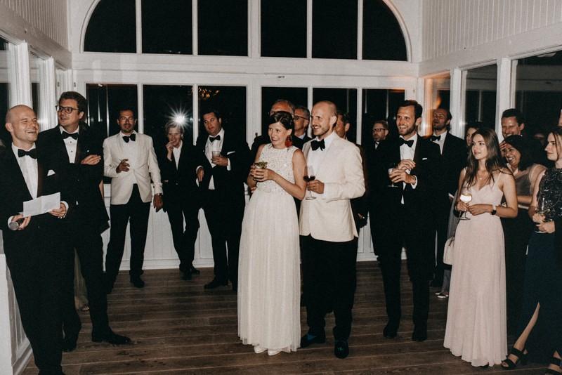 V+L_wedding-608