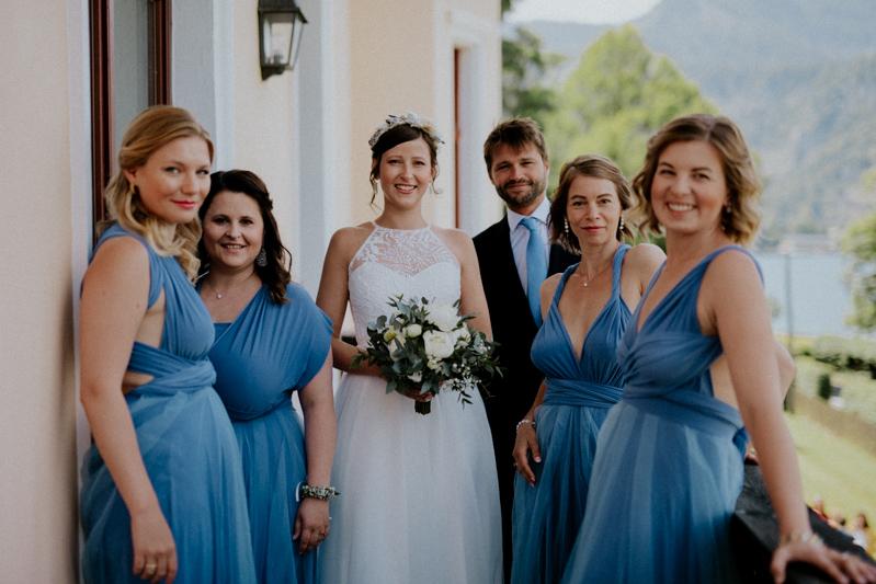 V+L_wedding-63