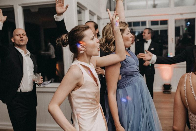 V+L_wedding-631