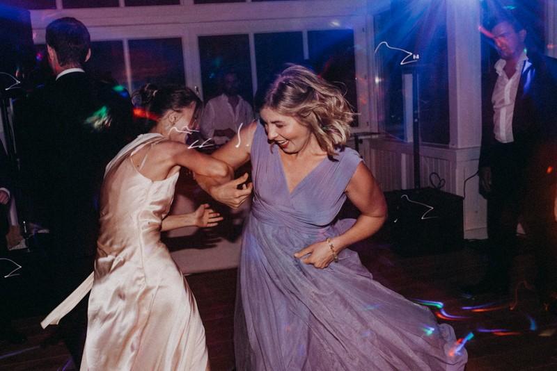 V+L_wedding-640