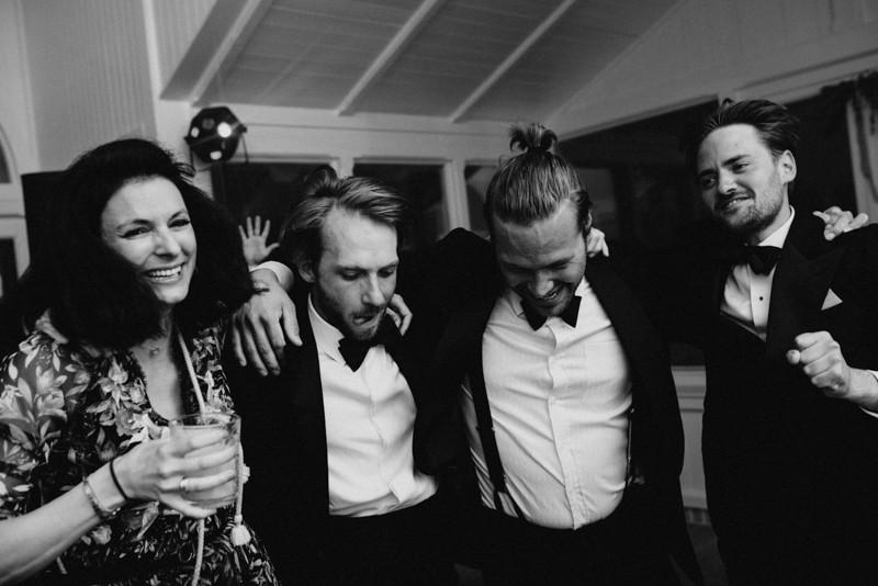 V+L_wedding-653