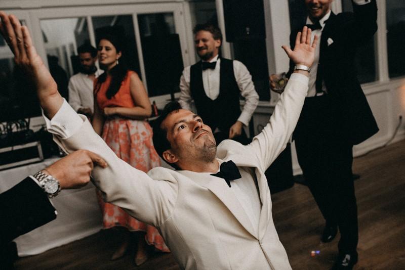 V+L_wedding-656