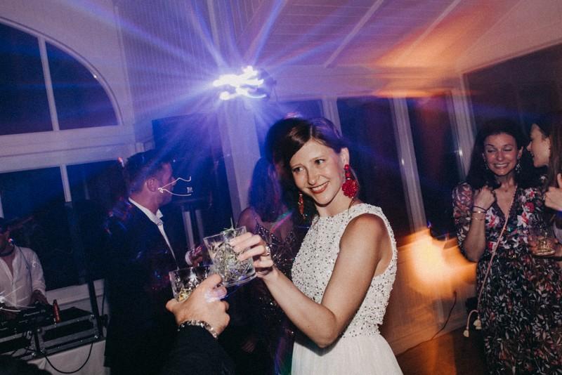 V+L_wedding-676