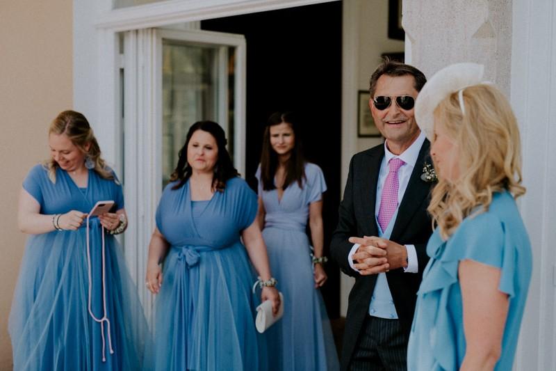 V+L_wedding-73