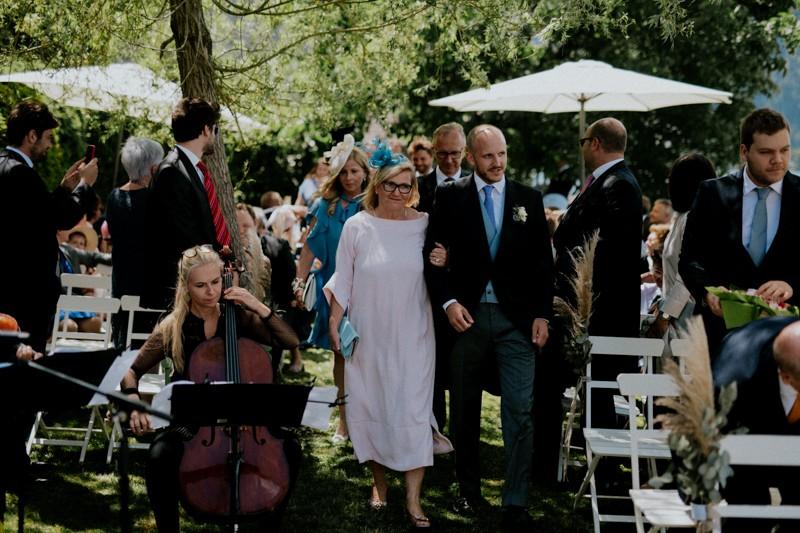 V+L_wedding-81