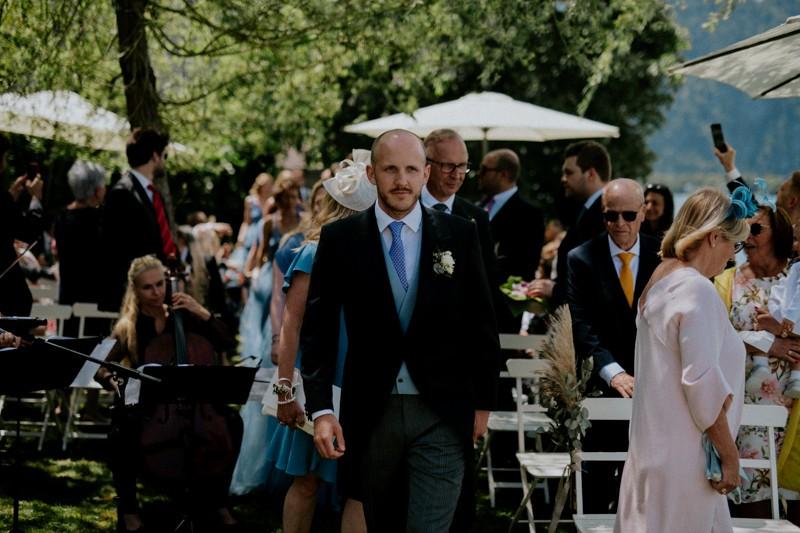 V+L_wedding-82