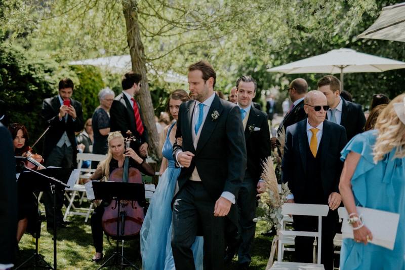 V+L_wedding-84