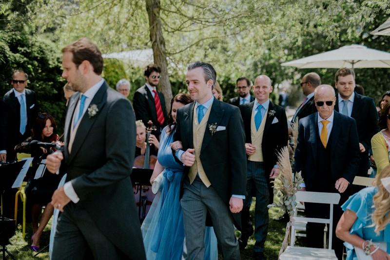 V+L_wedding-85