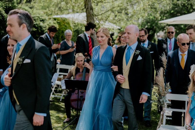 V+L_wedding-86