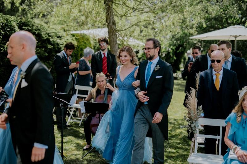 V+L_wedding-88