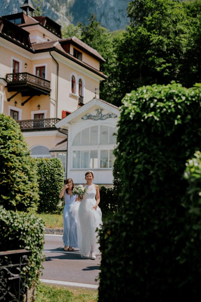V+L_wedding-92
