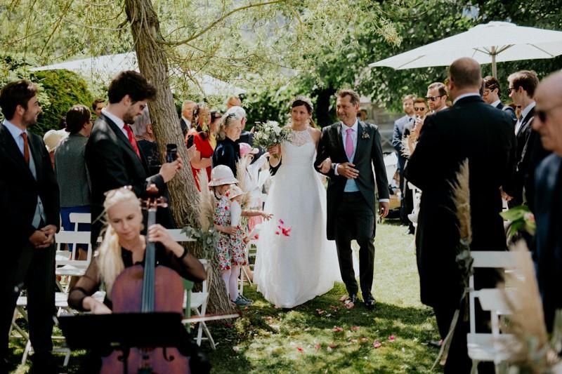 V+L_wedding-97