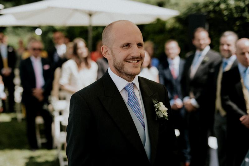 V+L_wedding-99